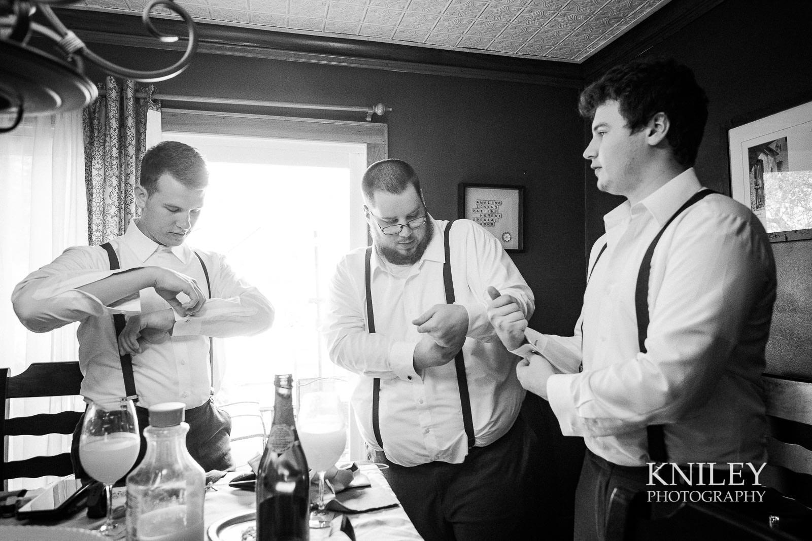 10-Arbor-at-the-Port-Rochester-NY-Wedding-Photography.jpg