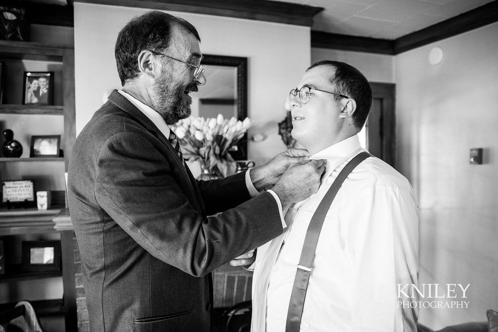 12-Arbor-at-the-Port-Rochester-NY-Wedding-Photography.jpg