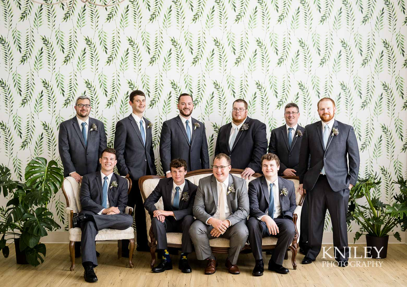 15-Arbor-at-the-Port-Rochester-NY-Wedding-Photography.jpg