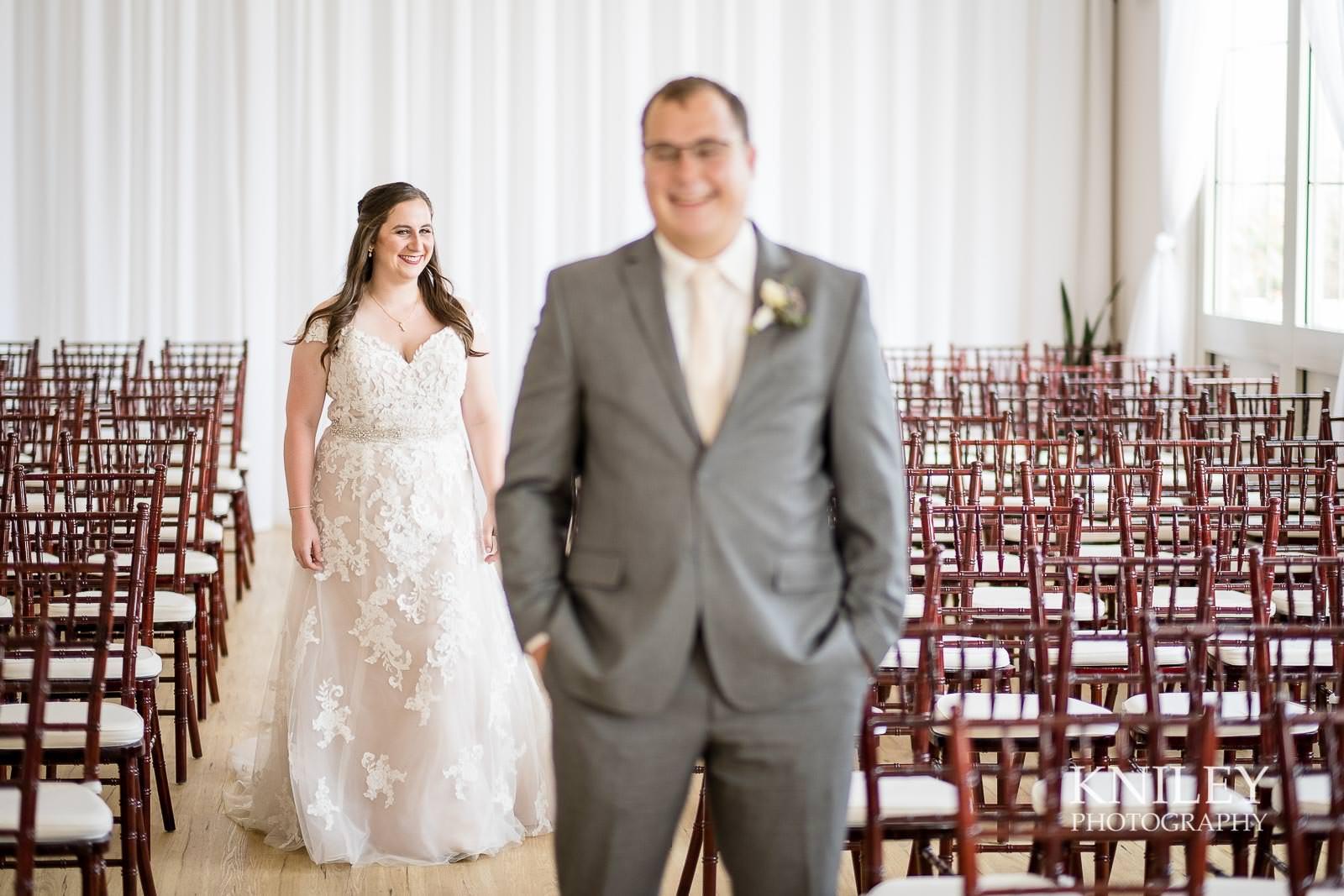 17-Arbor-at-the-Port-Rochester-NY-Wedding-Photography.jpg