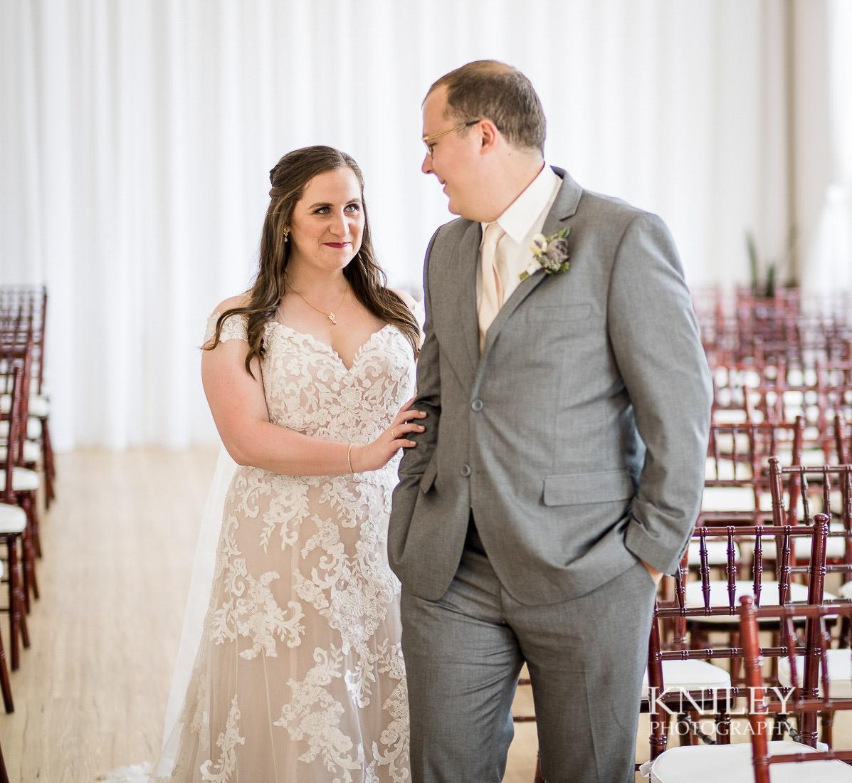 18-Arbor-at-the-Port-Rochester-NY-Wedding-Photography.jpg