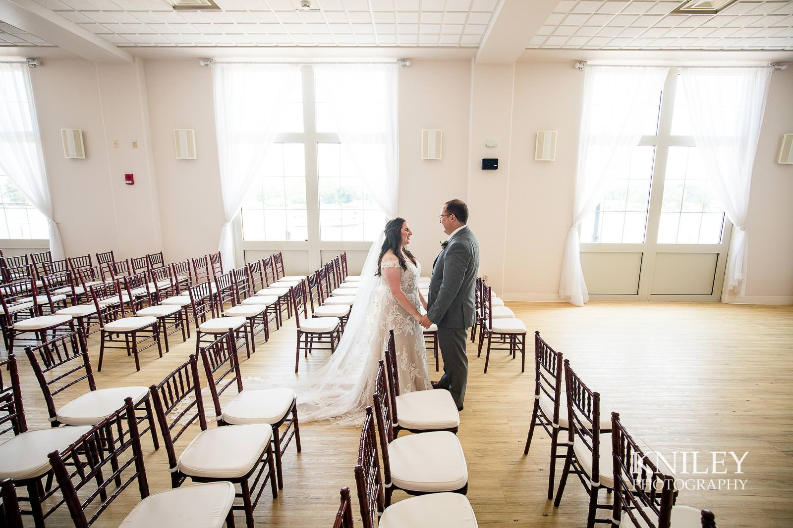 19-Arbor-at-the-Port-Rochester-NY-Wedding-Photography.jpg