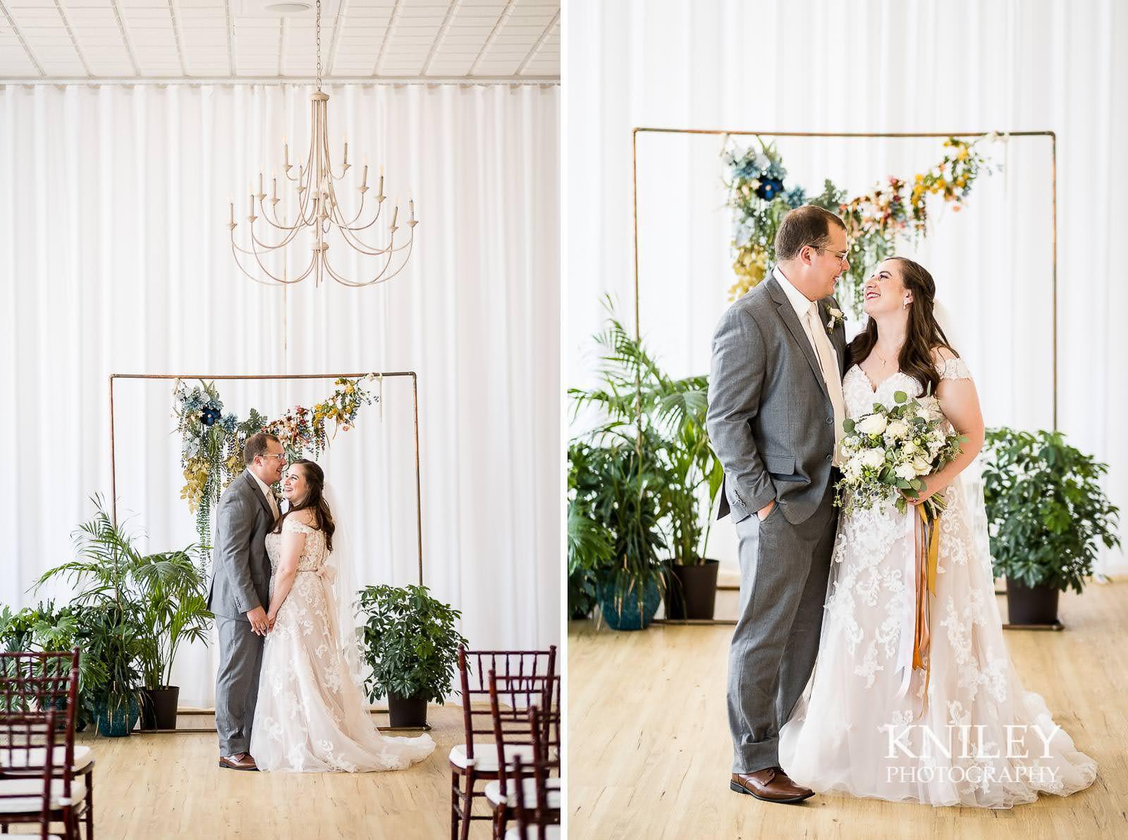 21-Arbor-at-the-Port-Rochester-NY-Wedding-Photography.jpg