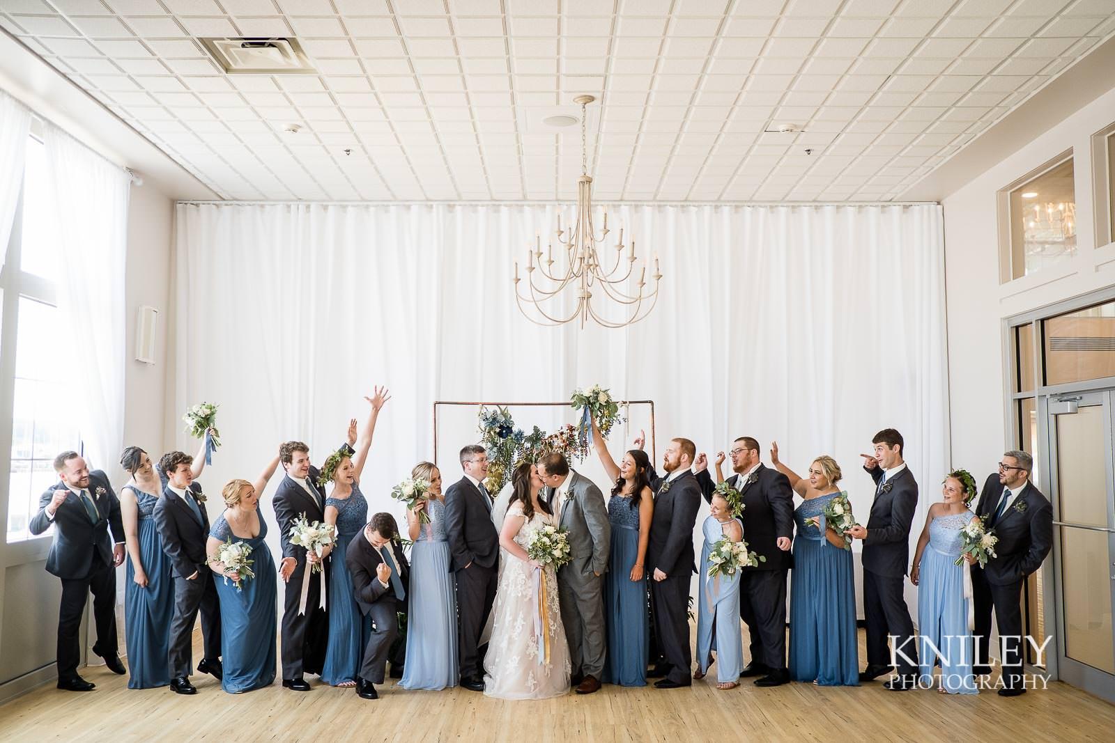23-Arbor-at-the-Port-Rochester-NY-Wedding-Photography.jpg