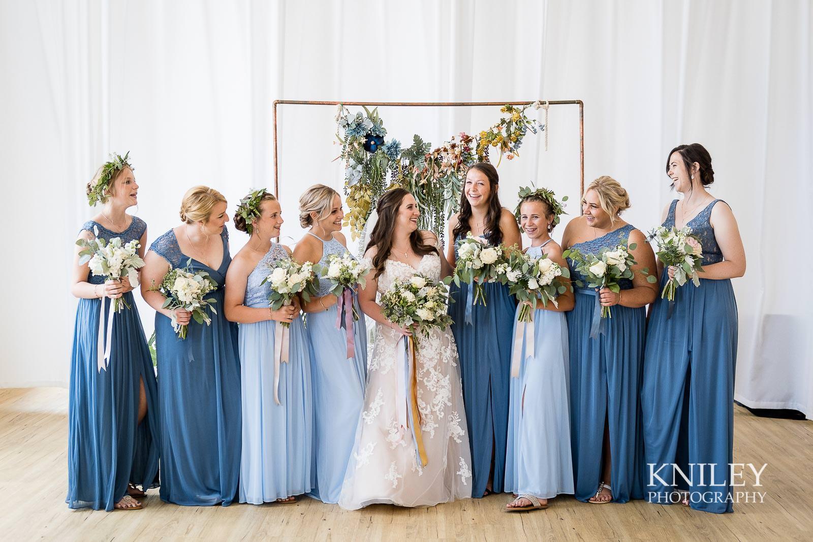 24-Arbor-at-the-Port-Rochester-NY-Wedding-Photography.jpg
