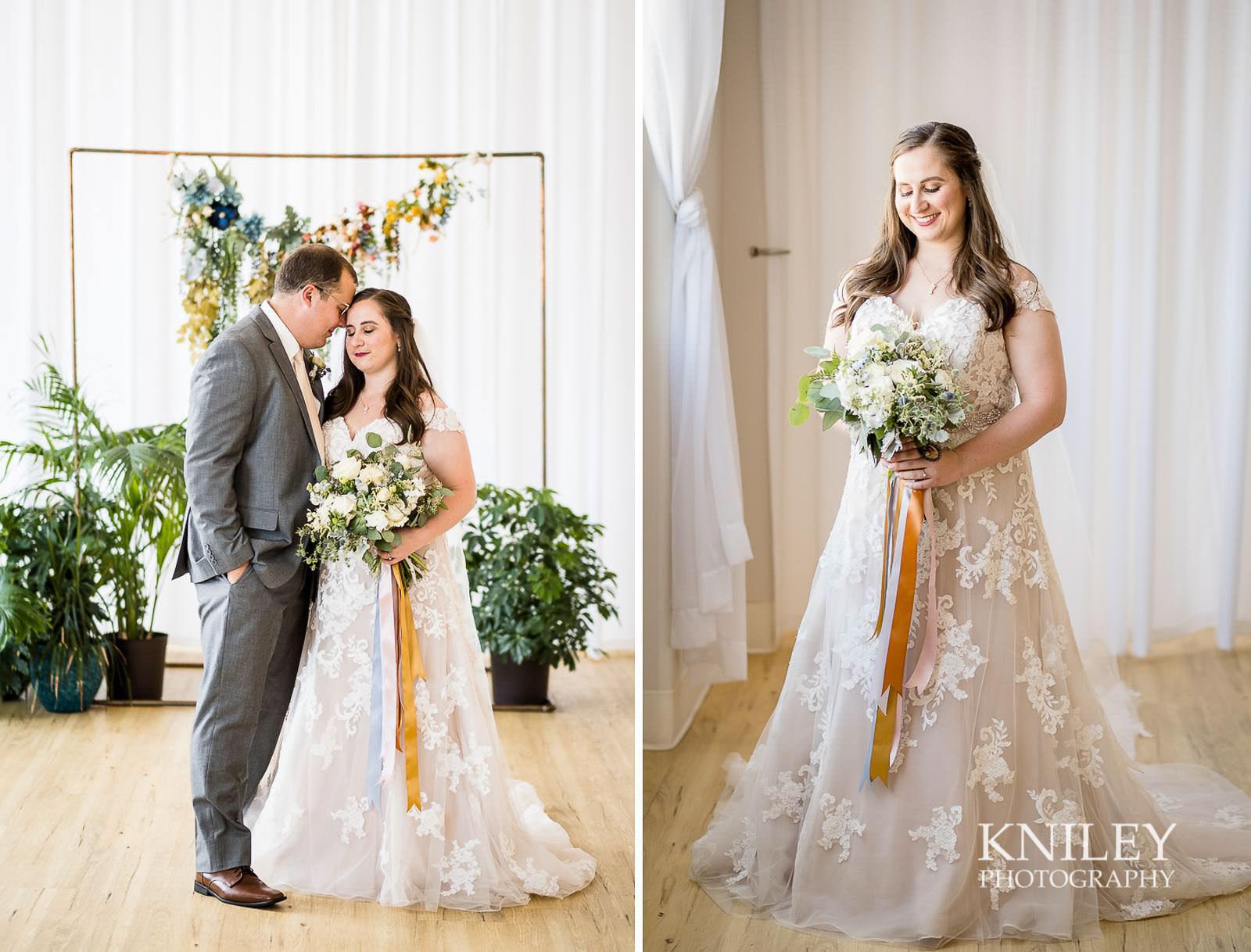 26-Arbor-at-the-Port-Rochester-NY-Wedding-Photography.jpg