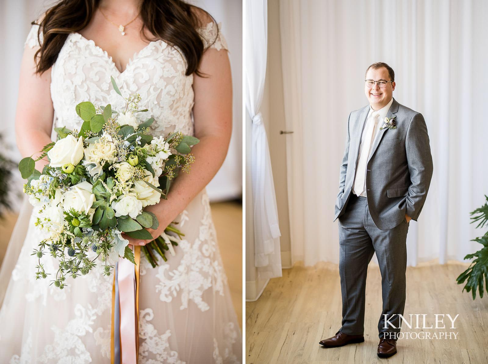 28-Arbor-at-the-Port-Rochester-NY-Wedding-Photography.jpg