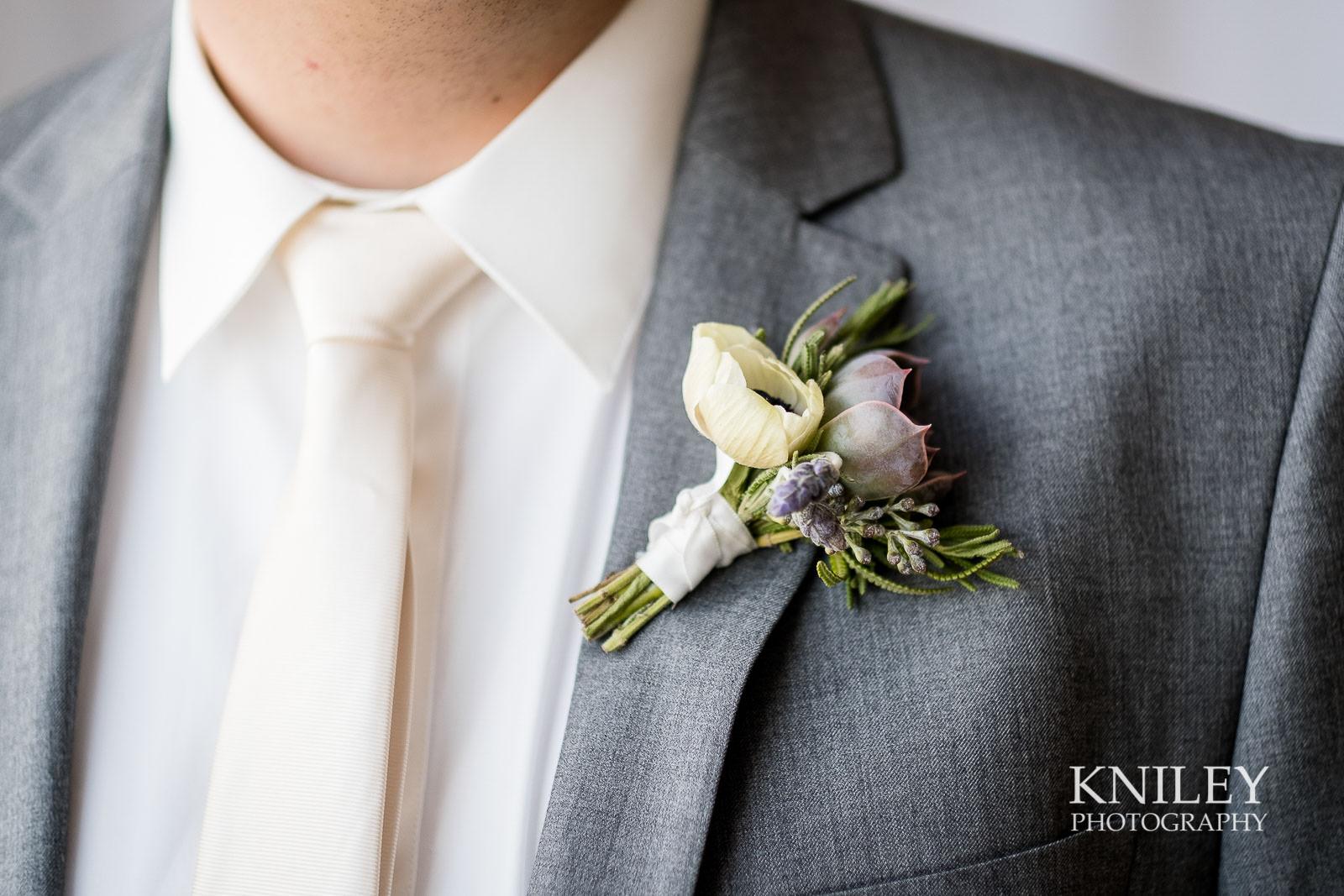 29-Arbor-at-the-Port-Rochester-NY-Wedding-Photography.jpg