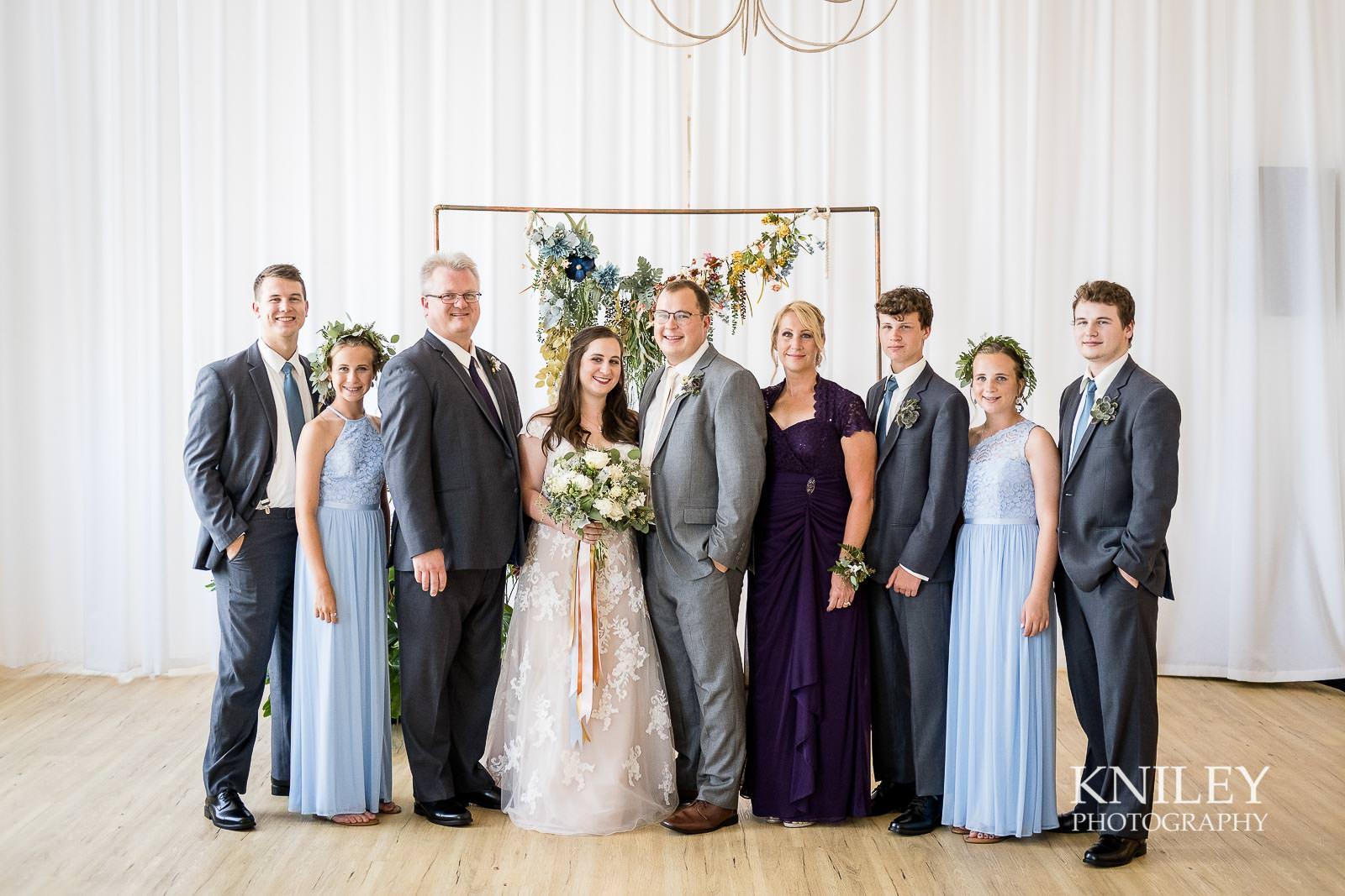 31-Arbor-at-the-Port-Rochester-NY-Wedding-Photography.jpg