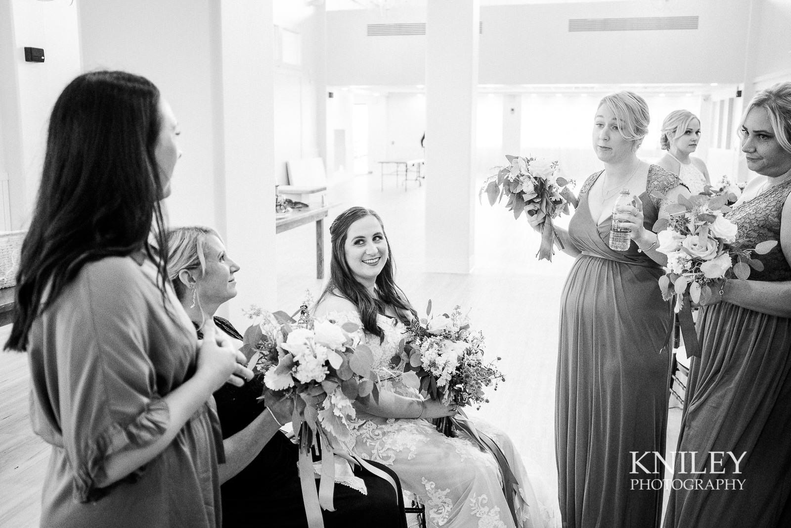 40-Arbor-at-the-Port-Rochester-NY-Wedding-Photography.jpg