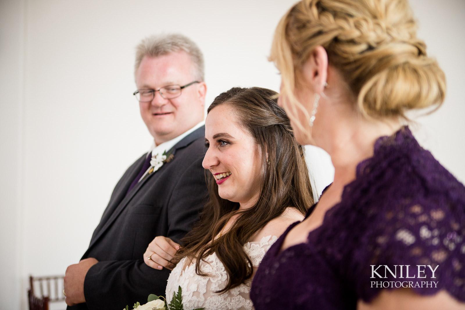 41-Arbor-at-the-Port-Rochester-NY-Wedding-Photography.jpg