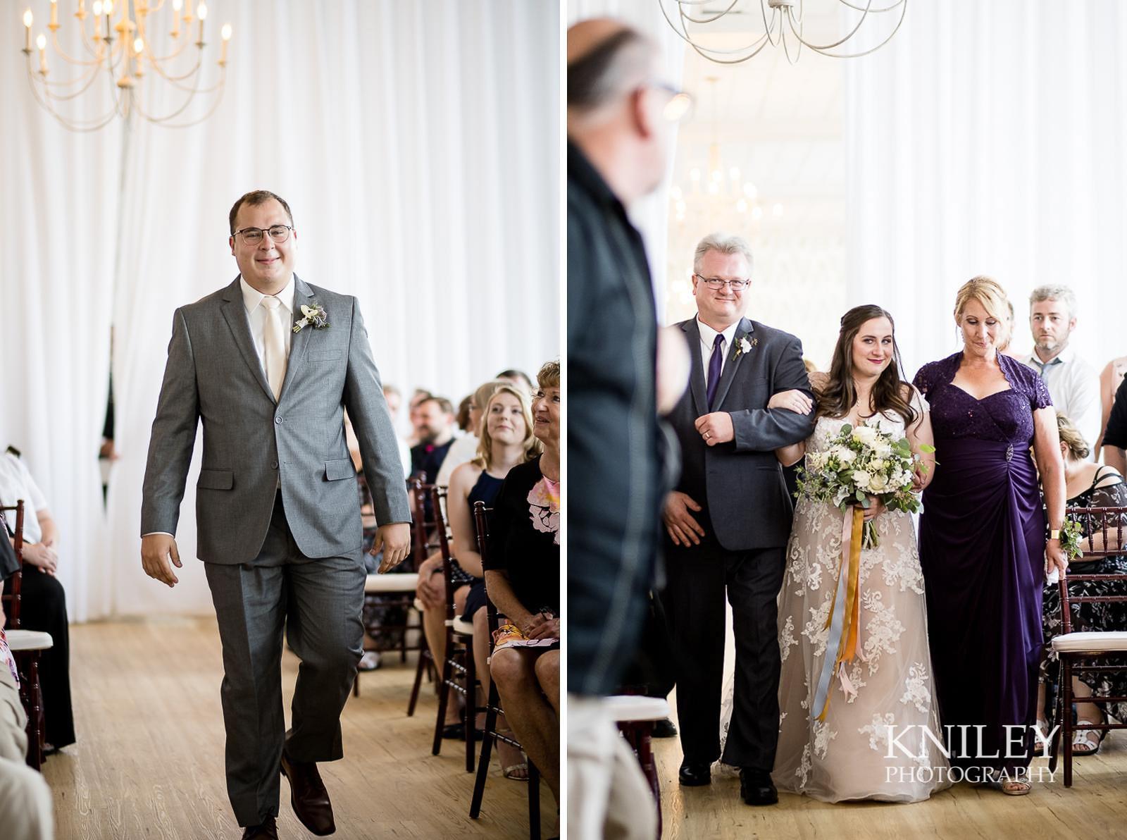 42-Arbor-at-the-Port-Rochester-NY-Wedding-Photography.jpg
