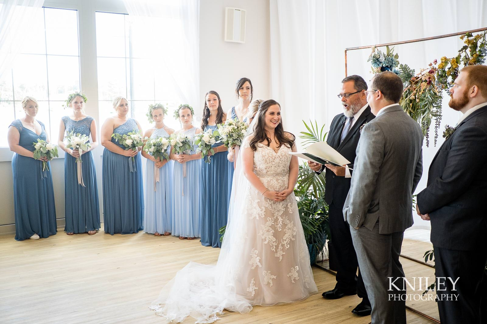 43-Arbor-at-the-Port-Rochester-NY-Wedding-Photography.jpg