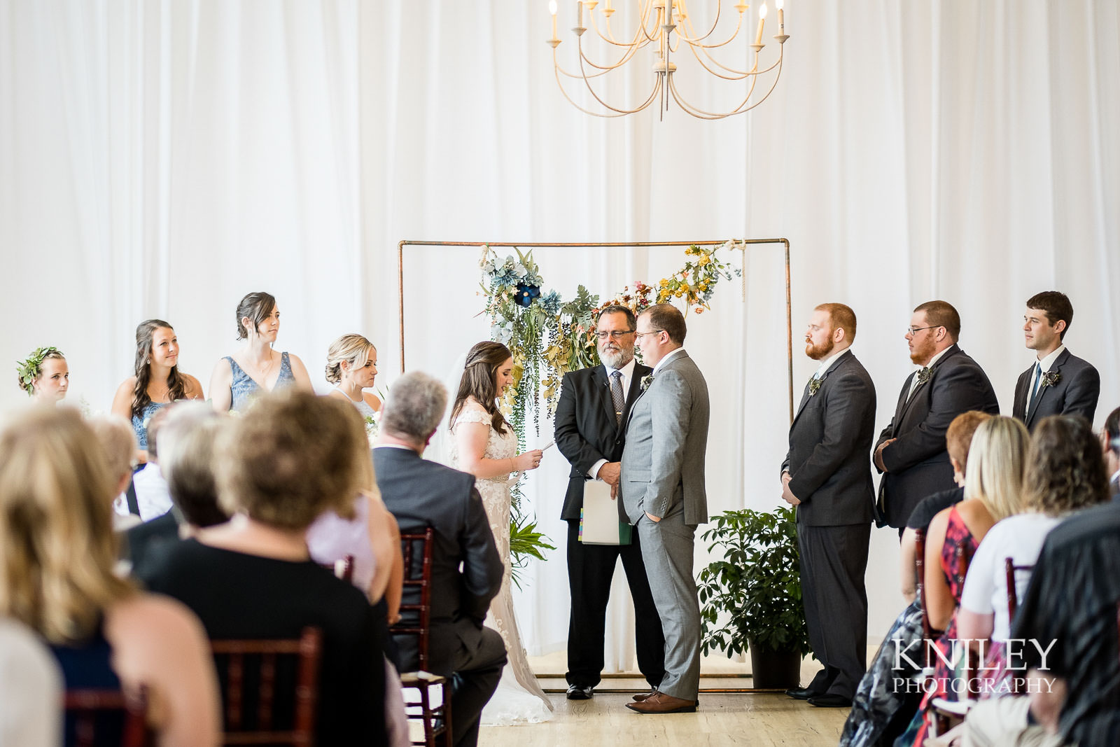 46-Arbor-at-the-Port-Rochester-NY-Wedding-Photography.jpg