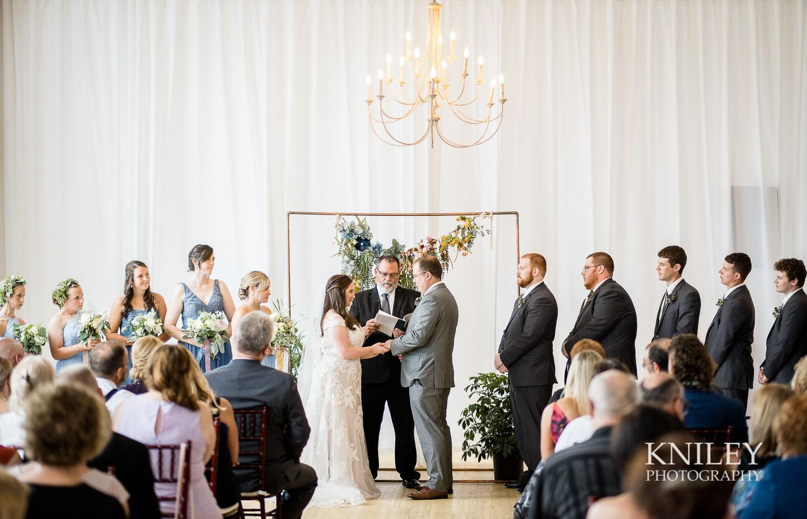 47-Arbor-at-the-Port-Rochester-NY-Wedding-Photography.jpg