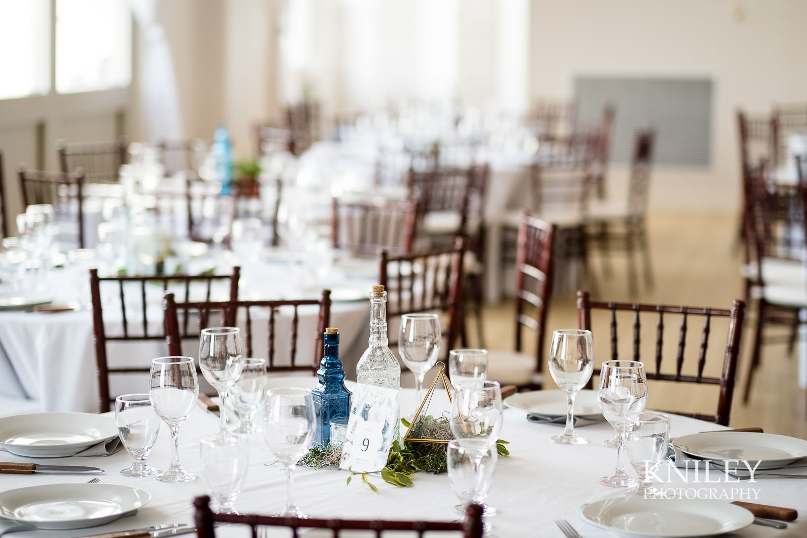 50-Arbor-at-the-Port-Rochester-NY-Wedding-Photography.jpg