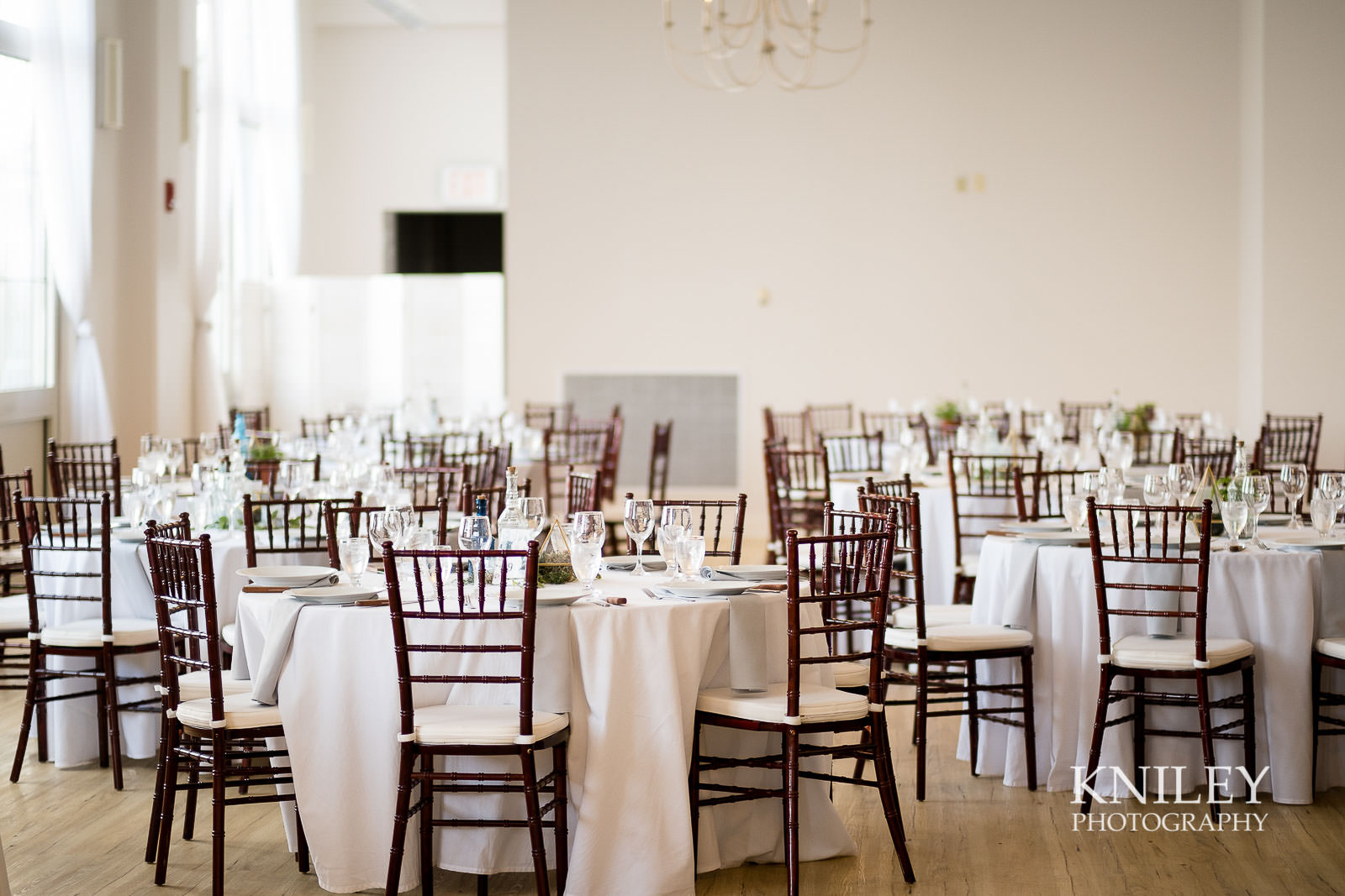 52-Arbor-at-the-Port-Rochester-NY-Wedding-Photography.jpg