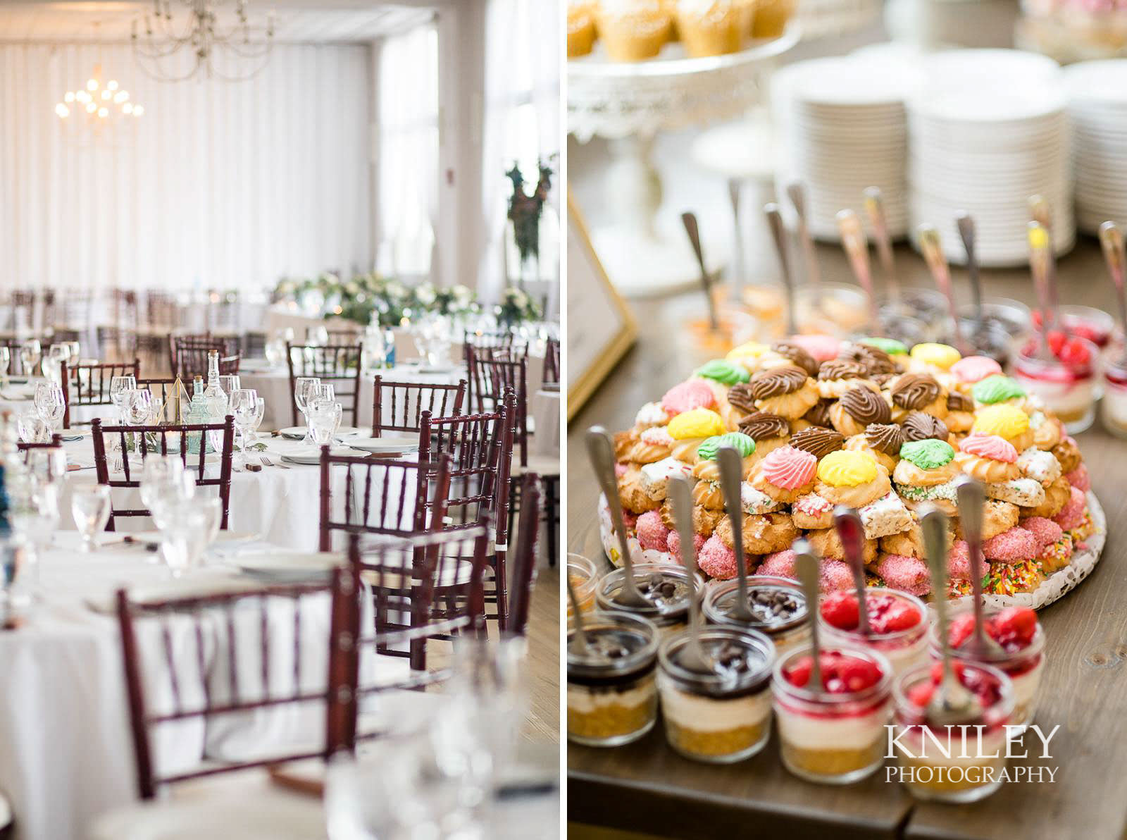 54-Arbor-at-the-Port-Rochester-NY-Wedding-Photography.jpg