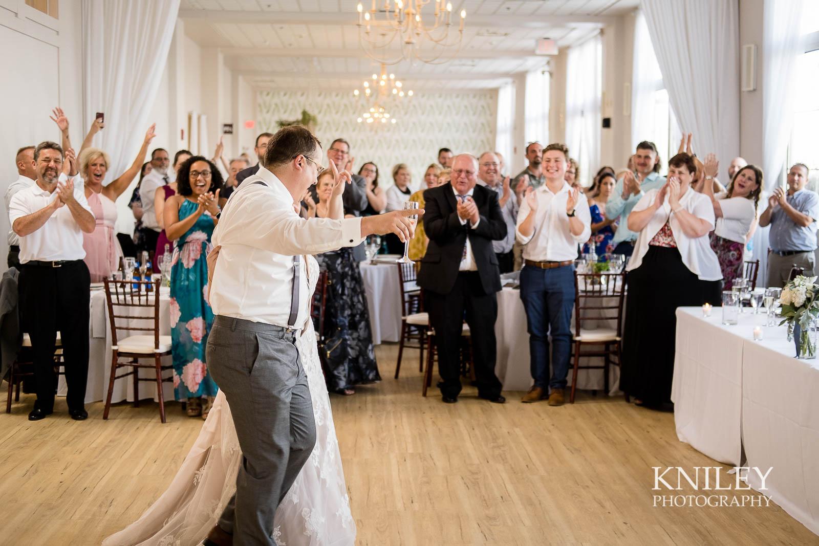 57-Arbor-at-the-Port-Rochester-NY-Wedding-Photography.jpg