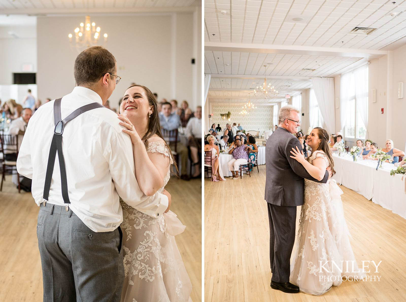 58-Arbor-at-the-Port-Rochester-NY-Wedding-Photography.jpg