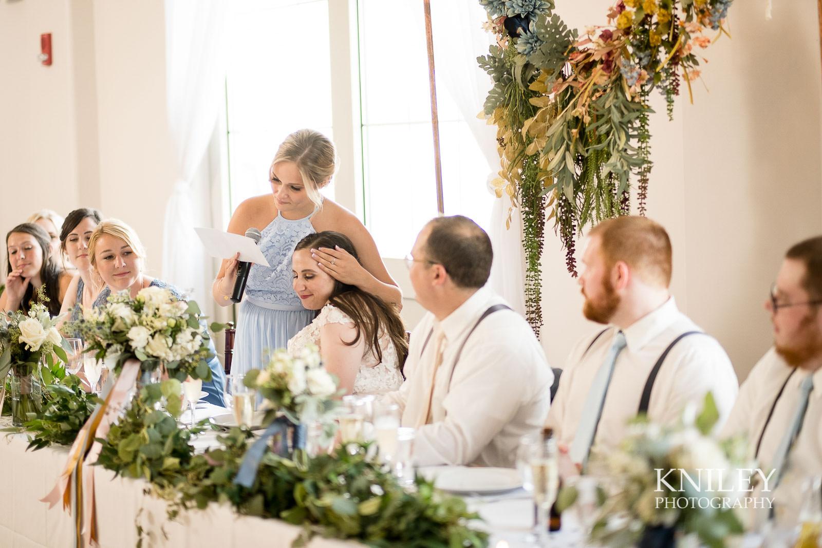 59-Arbor-at-the-Port-Rochester-NY-Wedding-Photography.jpg