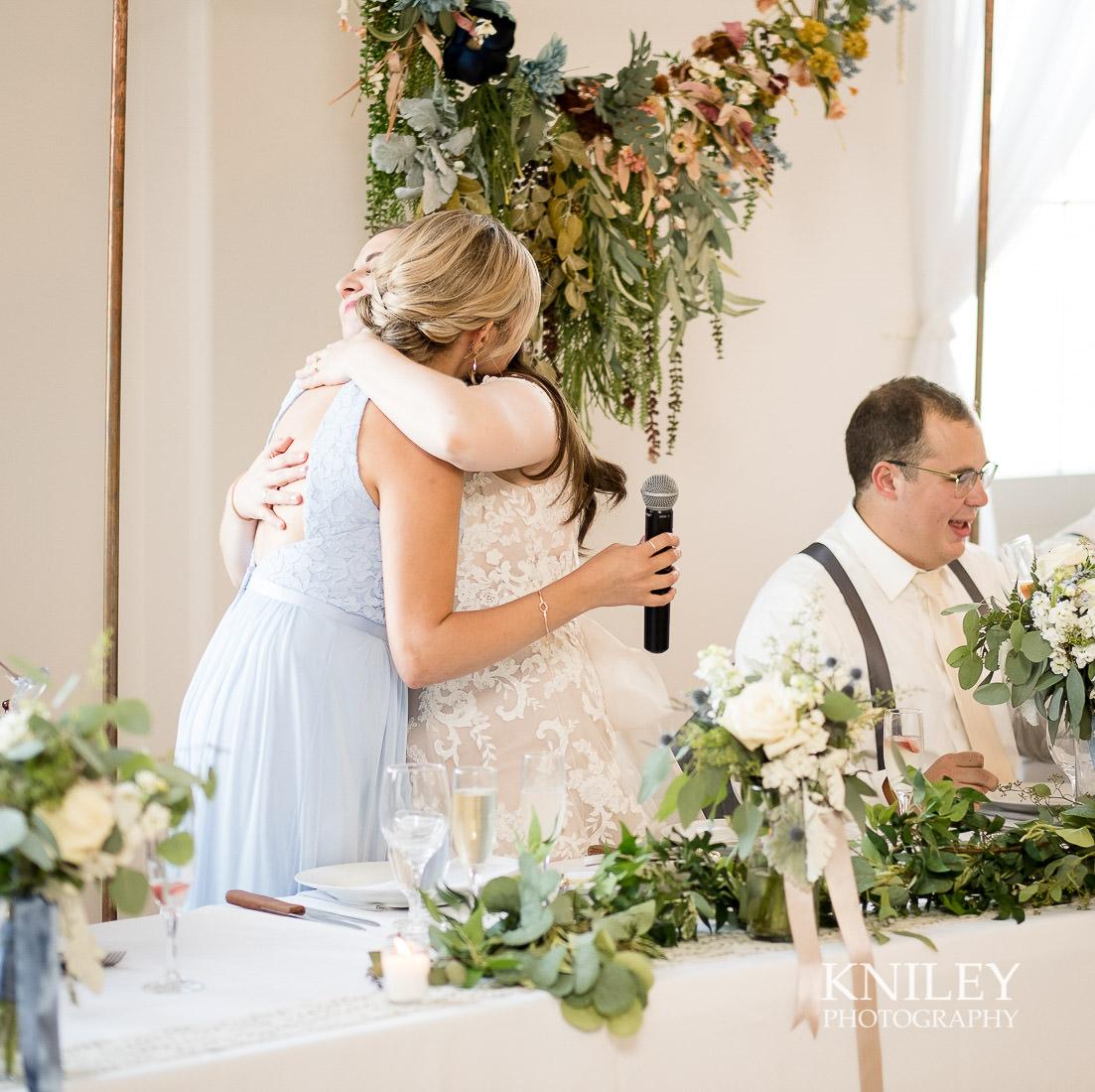 60-Arbor-at-the-Port-Rochester-NY-Wedding-Photography.jpg