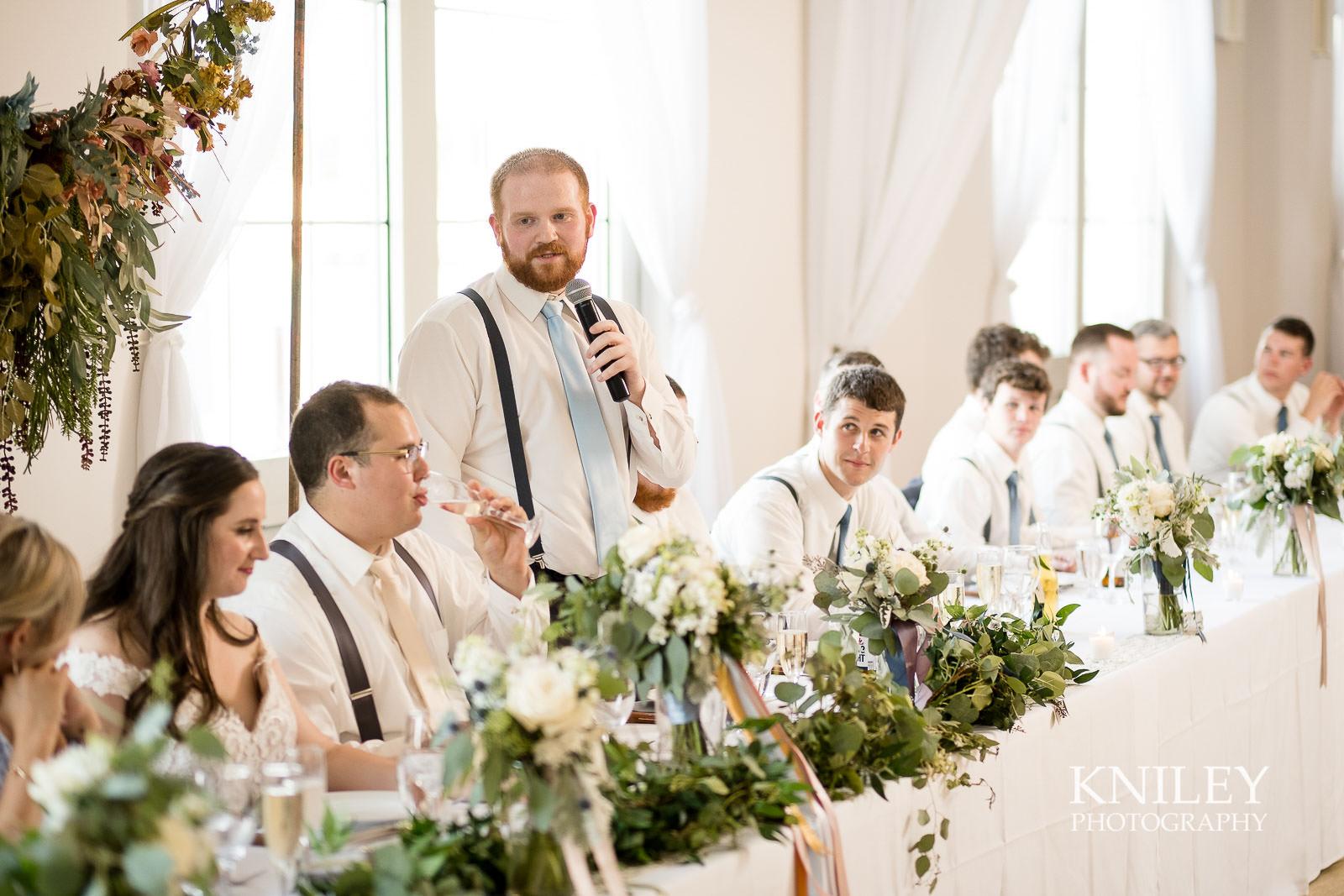61-Arbor-at-the-Port-Rochester-NY-Wedding-Photography.jpg