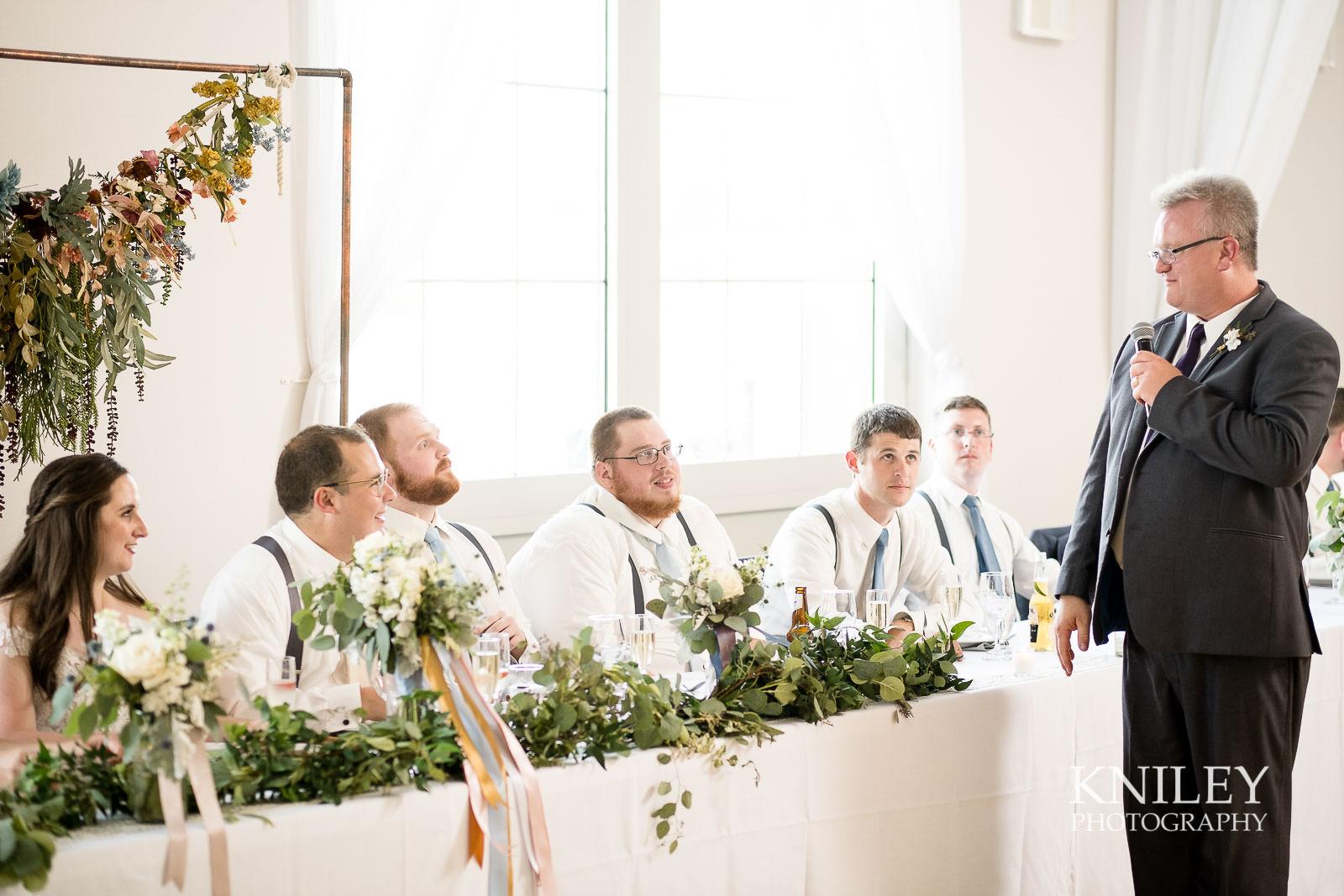 62-Arbor-at-the-Port-Rochester-NY-Wedding-Photography.jpg