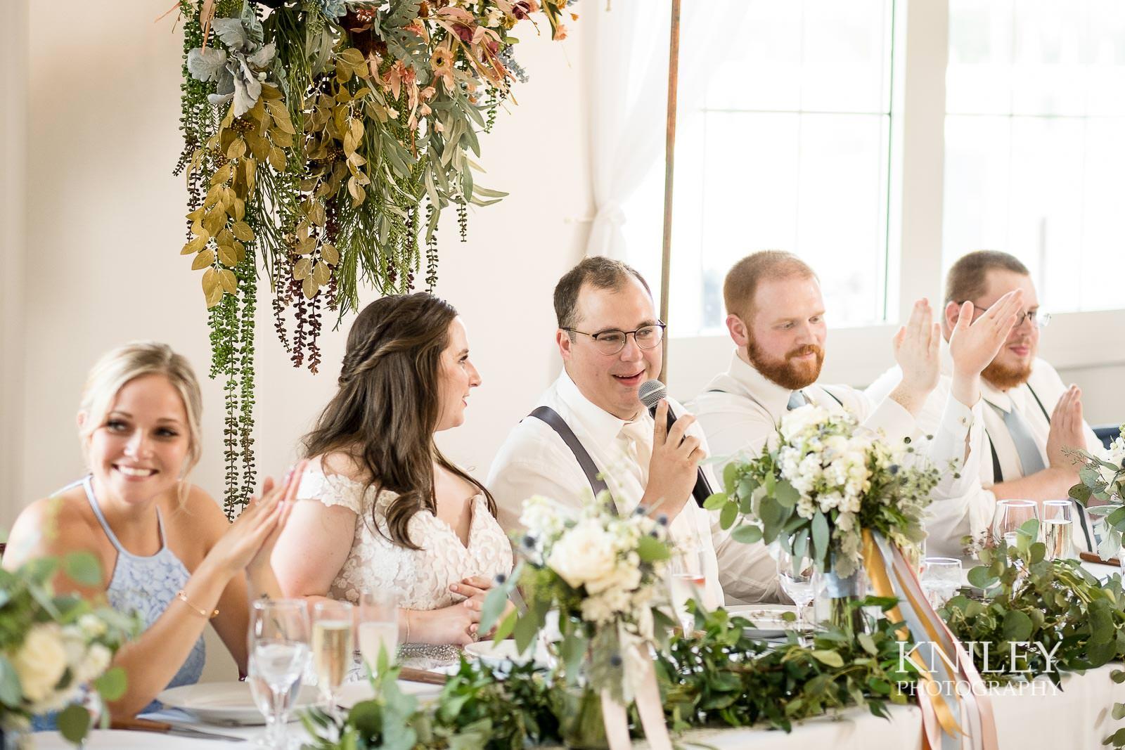 63-Arbor-at-the-Port-Rochester-NY-Wedding-Photography.jpg