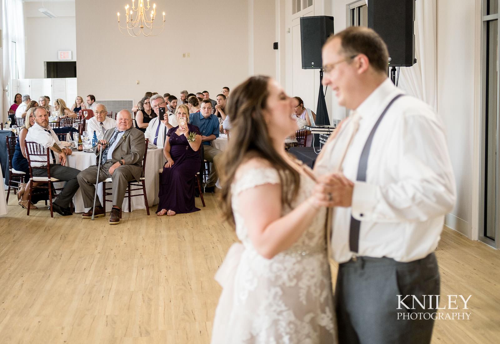65-Arbor-at-the-Port-Rochester-NY-Wedding-Photography.jpg