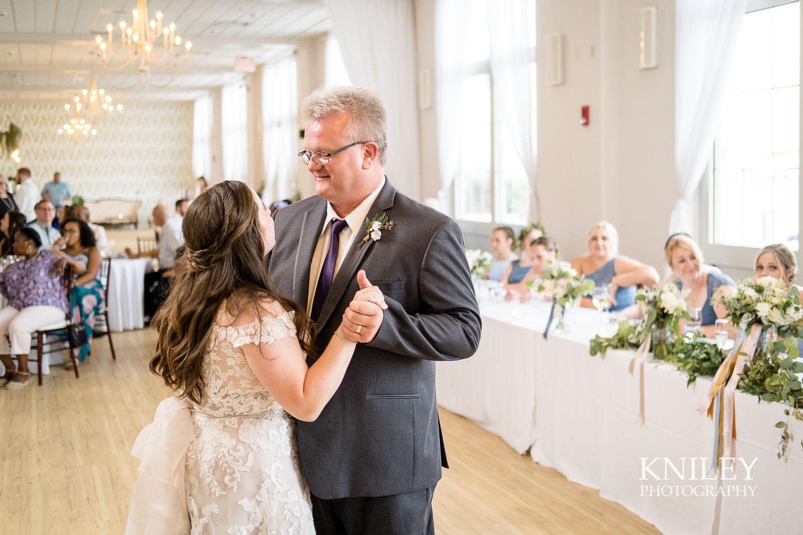 66-Arbor-at-the-Port-Rochester-NY-Wedding-Photography.jpg