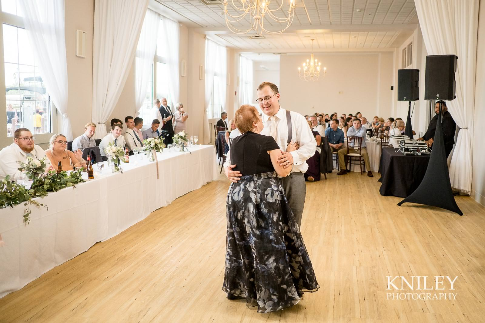 67-Arbor-at-the-Port-Rochester-NY-Wedding-Photography.jpg