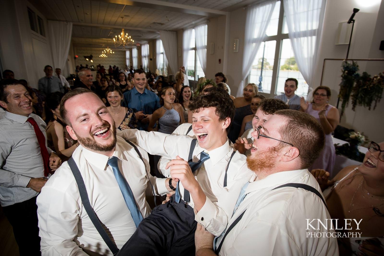 69-Arbor-at-the-Port-Rochester-NY-Wedding-Photography.jpg