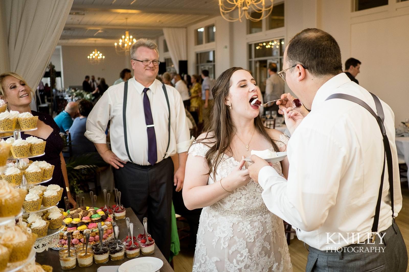 72-Arbor-at-the-Port-Rochester-NY-Wedding-Photography.jpg