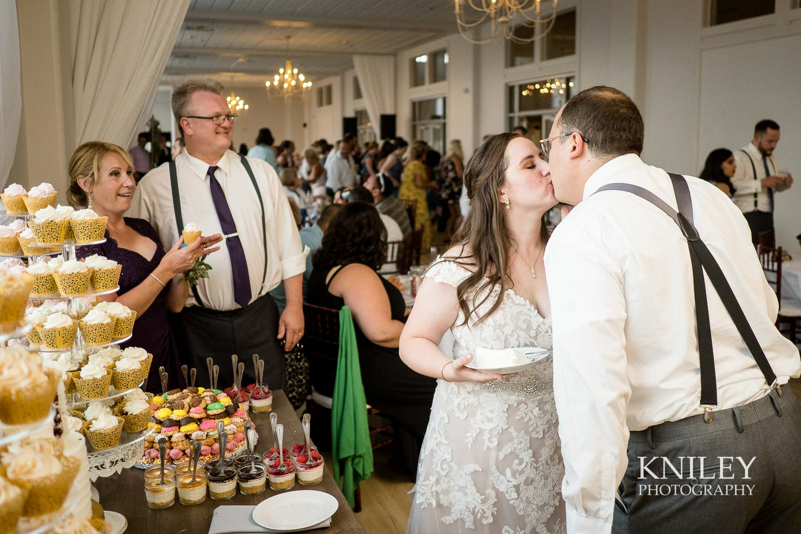 73-Arbor-at-the-Port-Rochester-NY-Wedding-Photography.jpg