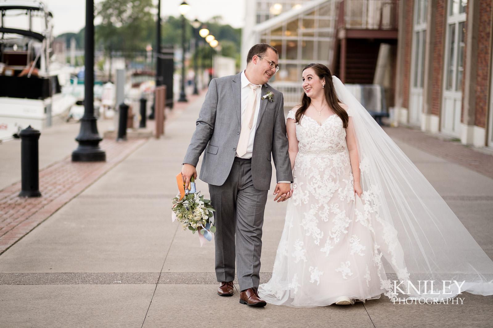 74-Arbor-at-the-Port-Rochester-NY-Wedding-Photography.jpg
