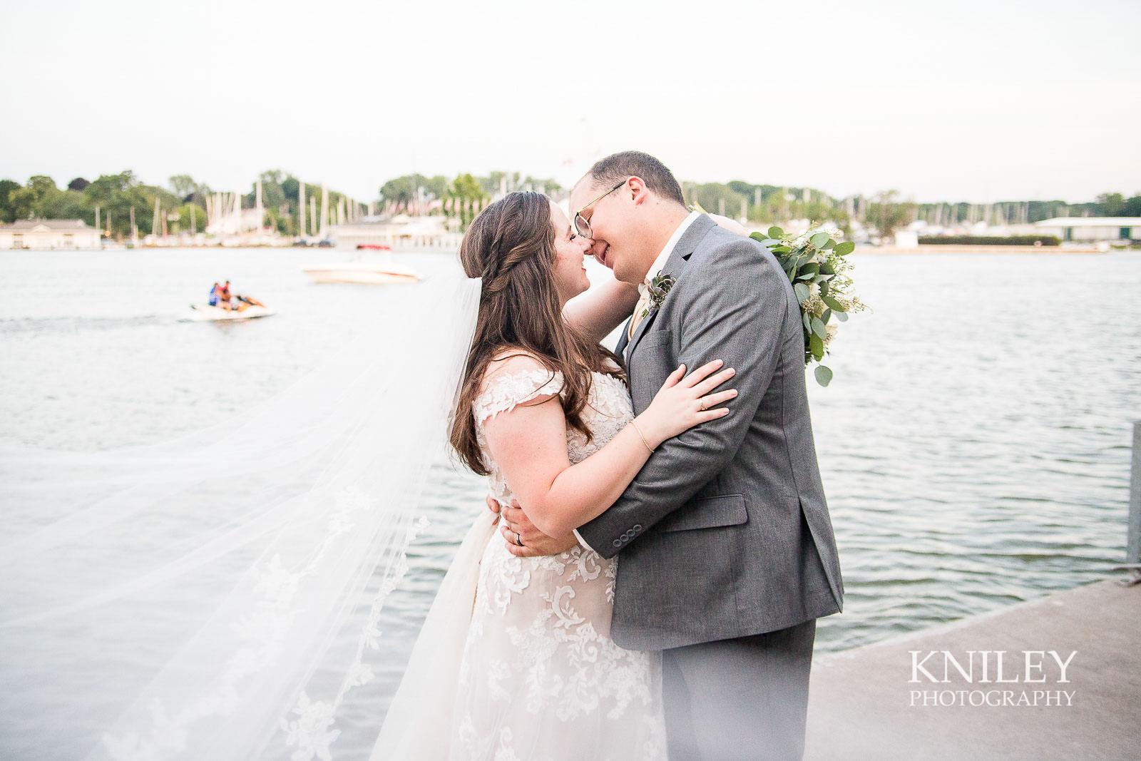 75-Arbor-at-the-Port-Rochester-NY-Wedding-Photography.jpg