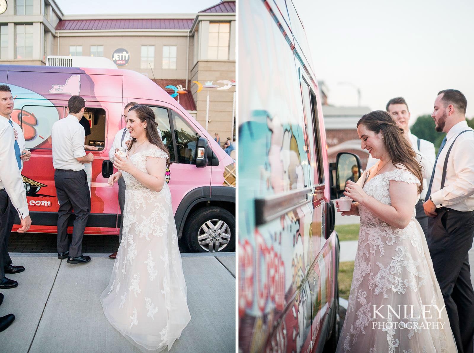 77-Arbor-at-the-Port-Rochester-NY-Wedding-Photography.jpg