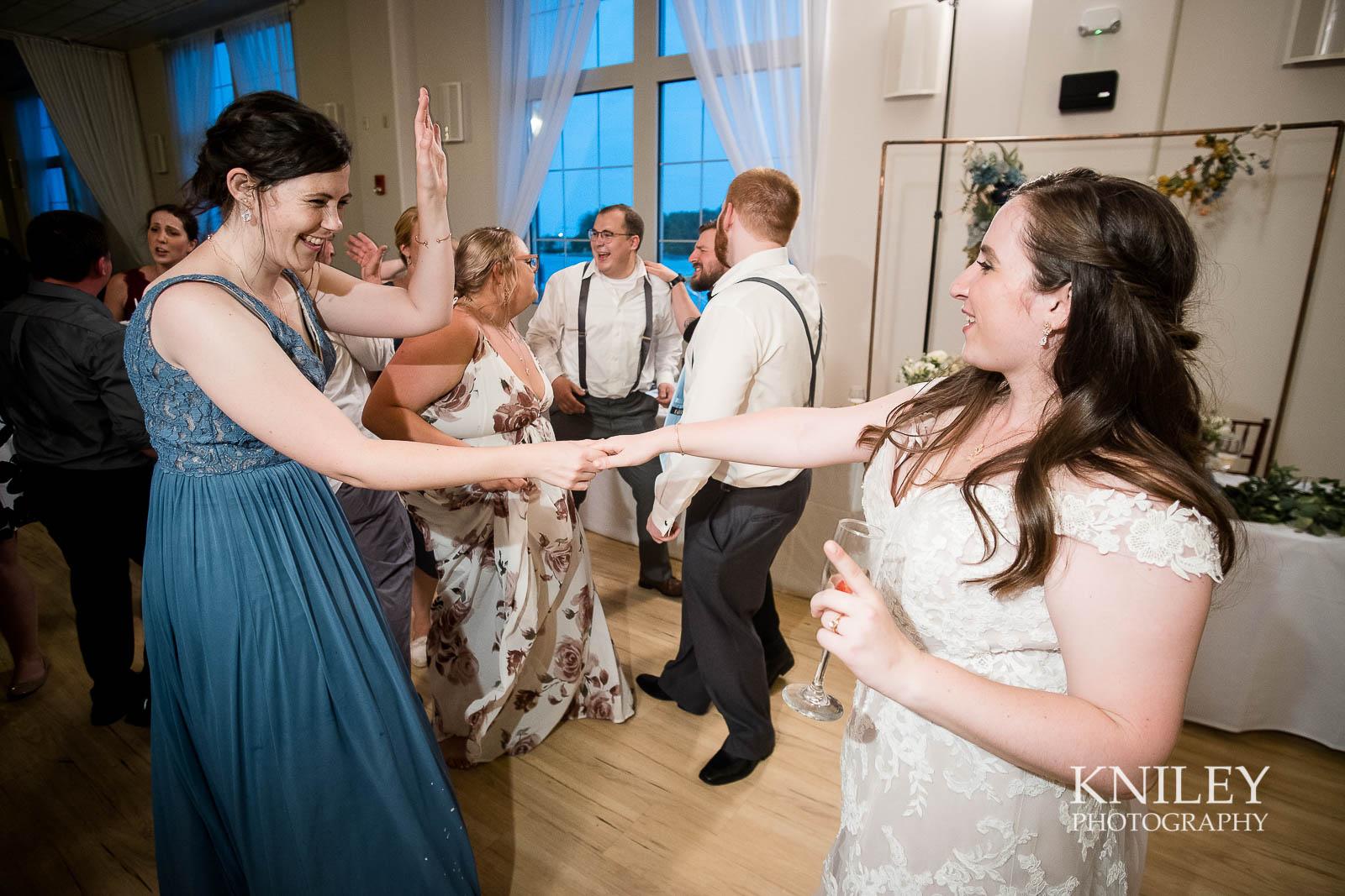 80-Arbor-at-the-Port-Rochester-NY-Wedding-Photography.jpg