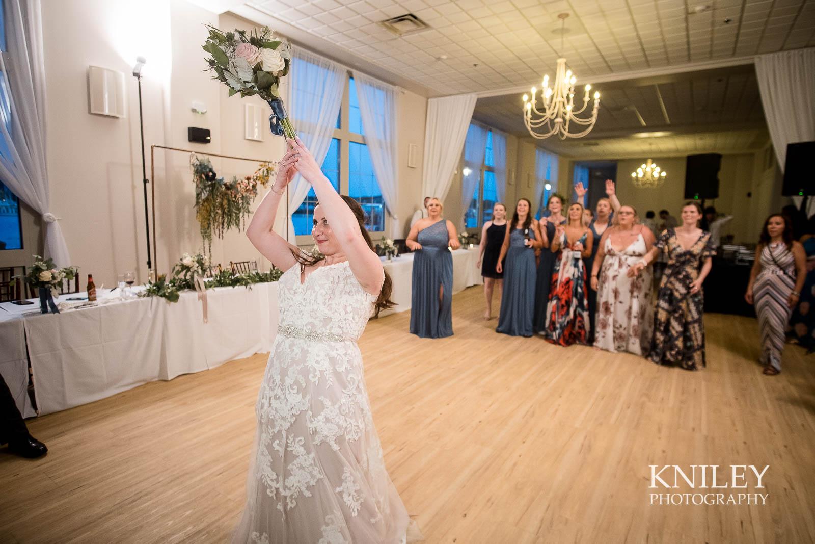 82-Arbor-at-the-Port-Rochester-NY-Wedding-Photography.jpg