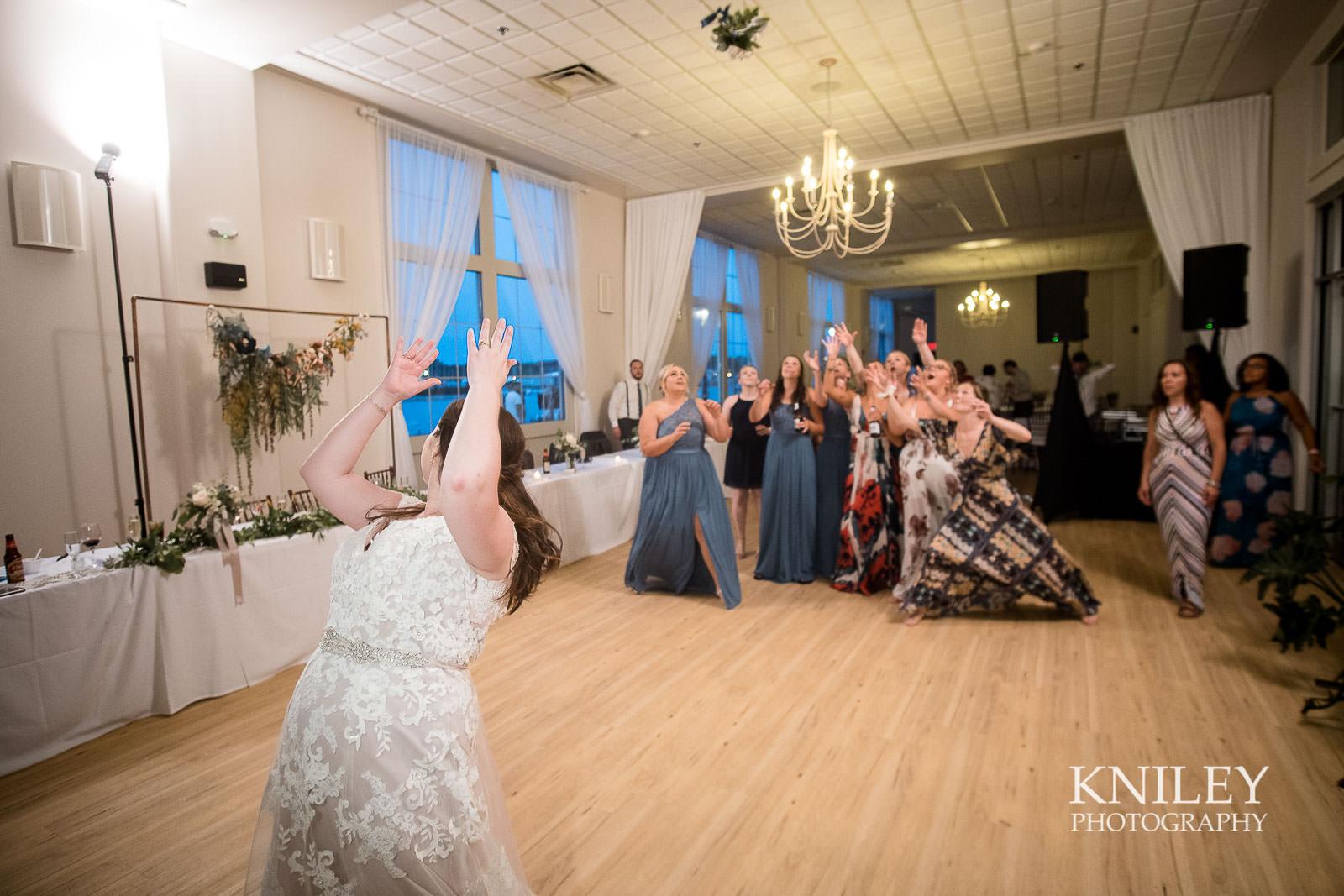 83-Arbor-at-the-Port-Rochester-NY-Wedding-Photography.jpg
