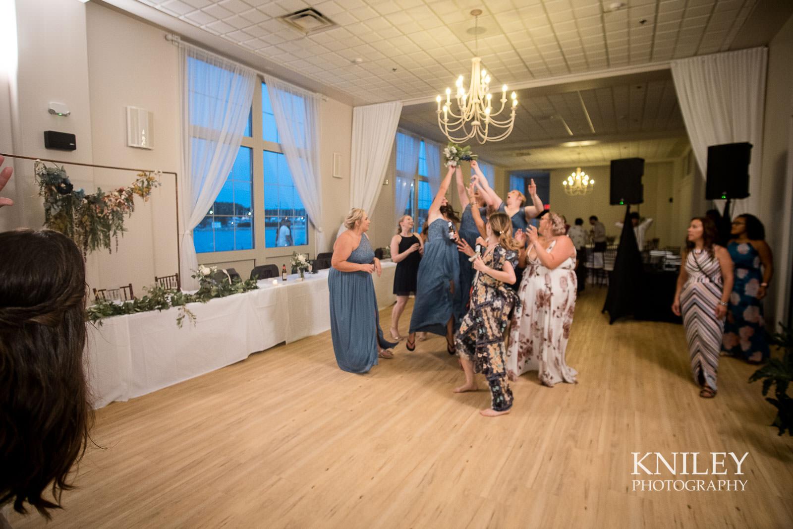 84-Arbor-at-the-Port-Rochester-NY-Wedding-Photography.jpg