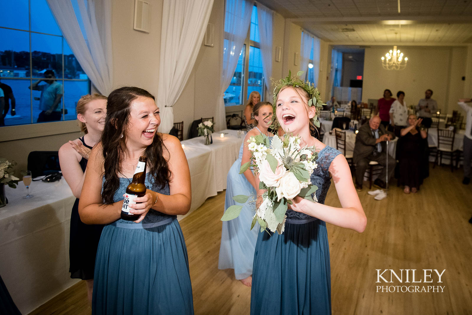 85-Arbor-at-the-Port-Rochester-NY-Wedding-Photography.jpg