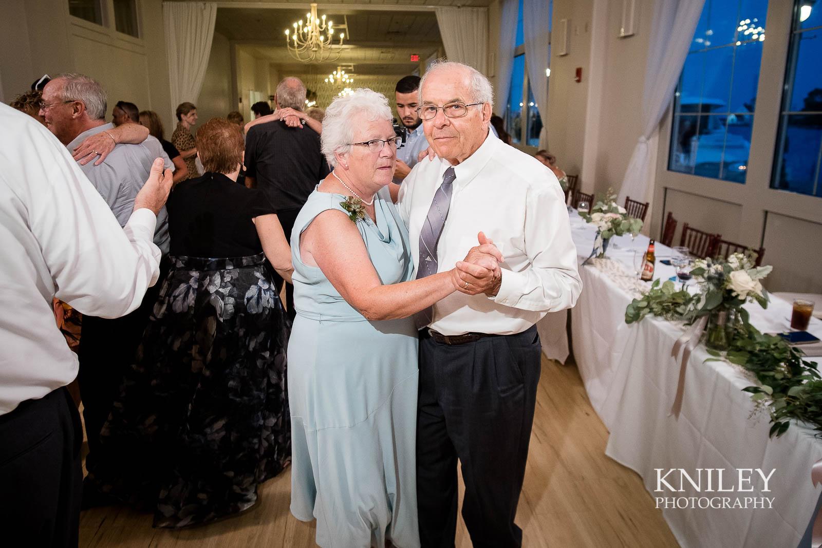 88-Arbor-at-the-Port-Rochester-NY-Wedding-Photography.jpg