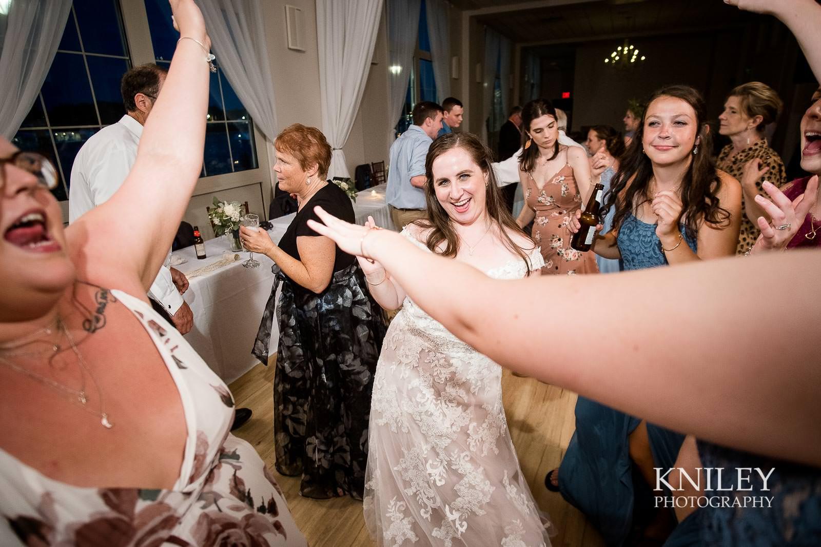 89-Arbor-at-the-Port-Rochester-NY-Wedding-Photography.jpg