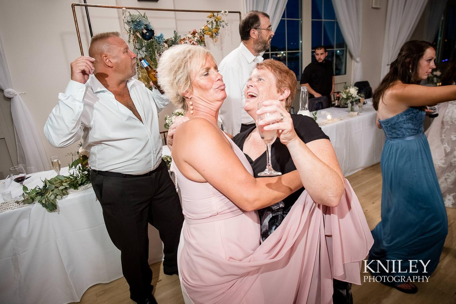 90-Arbor-at-the-Port-Rochester-NY-Wedding-Photography.jpg