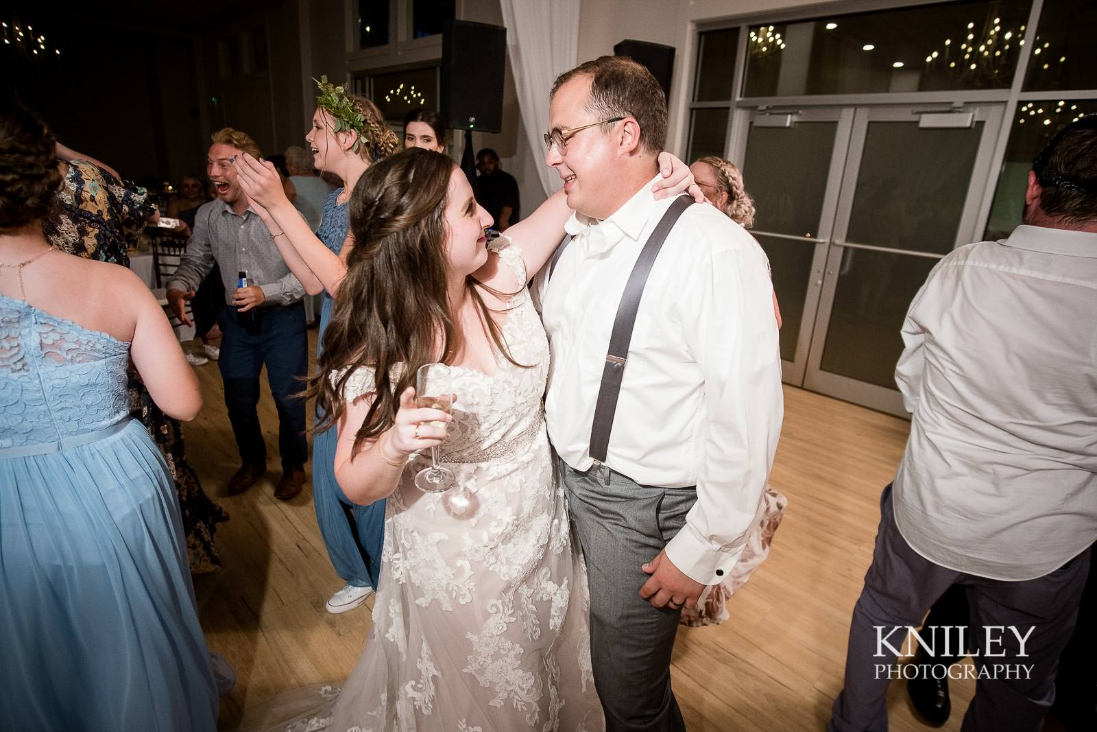 91-Arbor-at-the-Port-Rochester-NY-Wedding-Photography.jpg