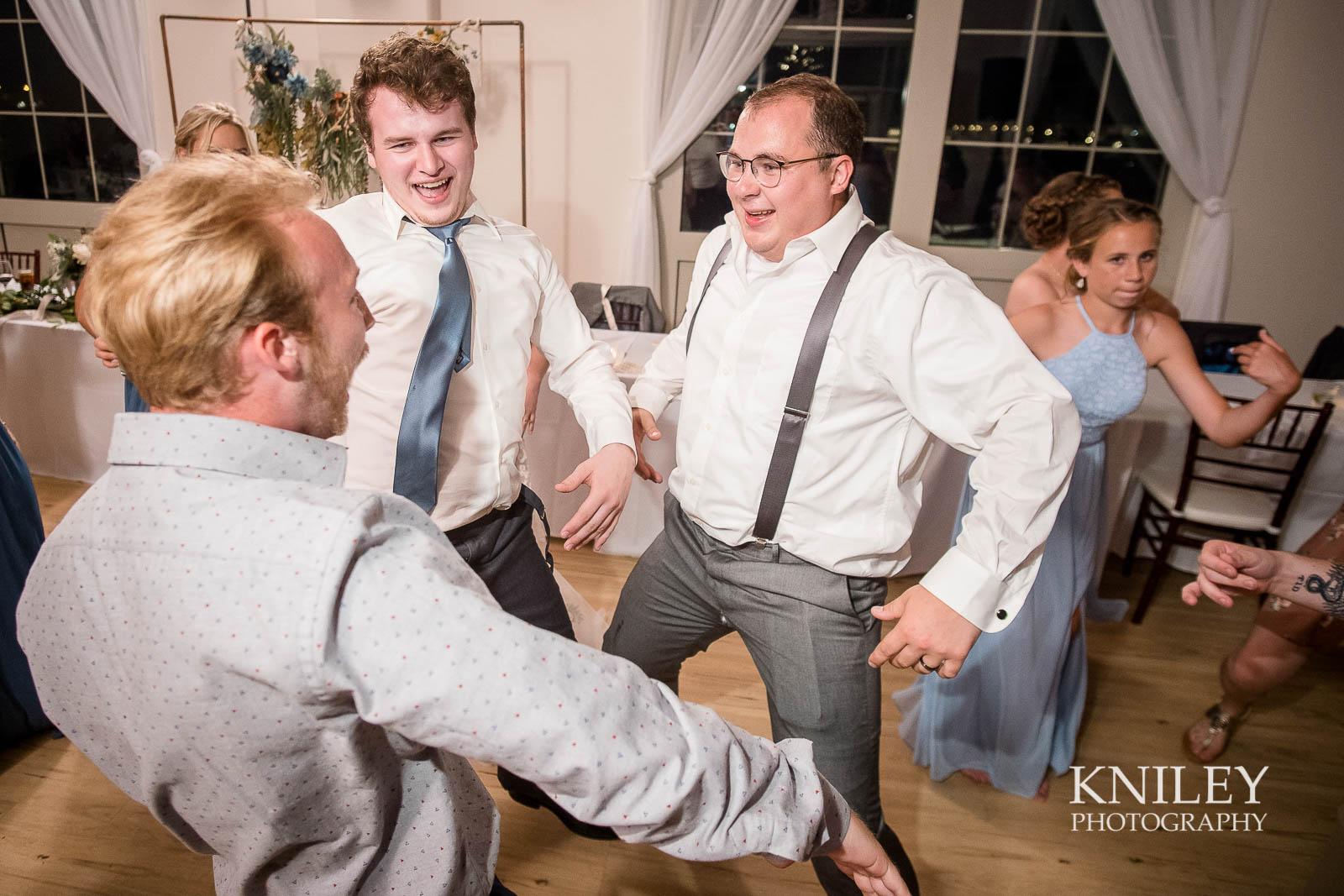 94-Arbor-at-the-Port-Rochester-NY-Wedding-Photography.jpg