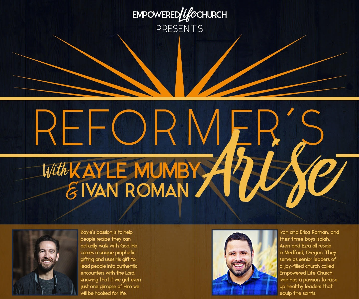 Reformers%2BArise%2B2.jpg