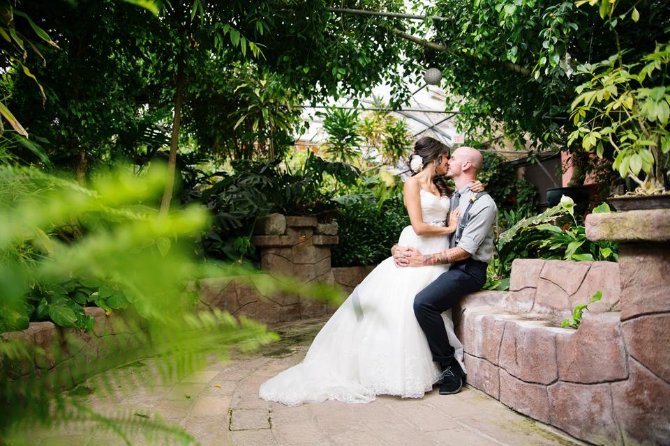 Boojum-Tree-Hidden-Garden-Wedding_014.jpg